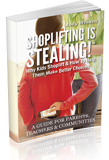 3D-cover-PBOOK003-cropped-215x315 Shoplifting IS Stealing!™ BOOK